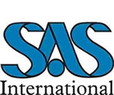SAS International