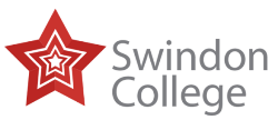 Swindon-College-250
