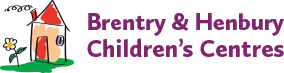 Brentry & Henbury Children's Centres