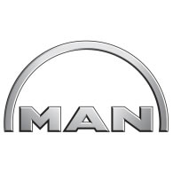 MAN Truck & Bus UK Ltd