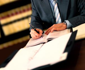 Settlement Agreements: a guide for employees