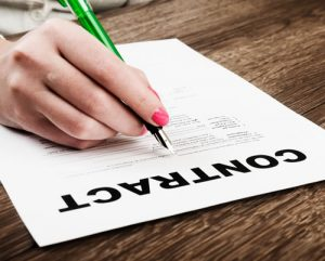 Contracts and policies – cornerstone of the employment relationship: a case study
