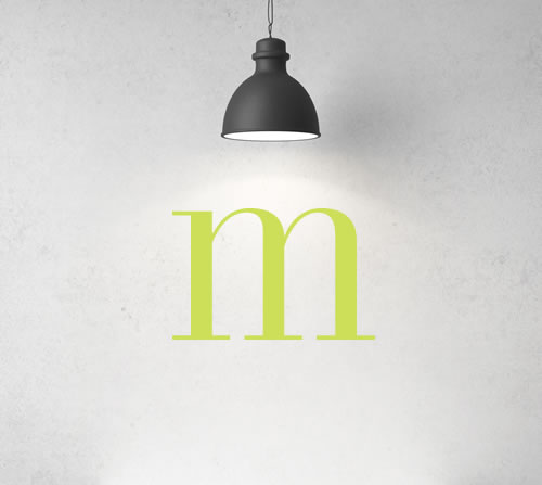 Spotlight on Menzies Law