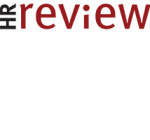 hr review logo