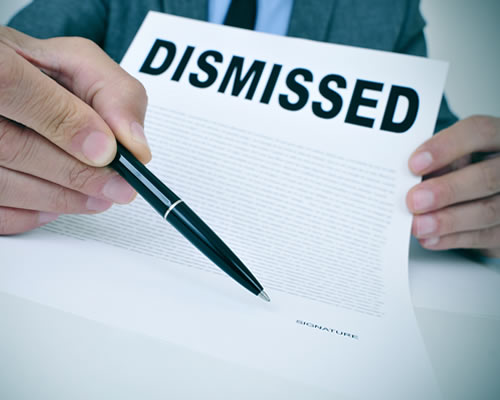 case update 2 unfair dismissal right to work and to appeal