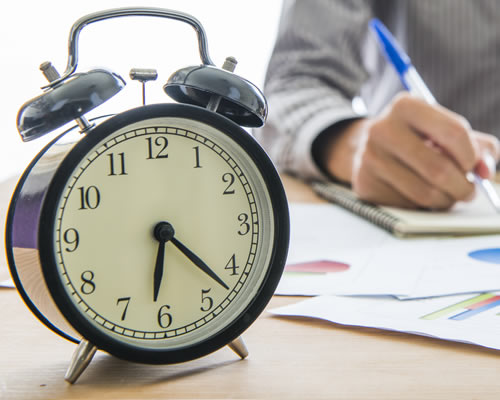 Acas Guidance Overtime And Suspensions Menzies Law
